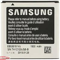 Аккумулятор Samsung EB535151VU, i9070 Galaxy S Advance