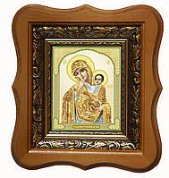 Отрада или Утешение икона Богородицы