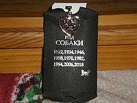 Подарок к новому году в ГОД СОБАКИ, кулон собачка в сердечке гороскоп ювелирная бижутерия