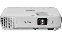Проектор Epson EB-W05 (V11H840040)