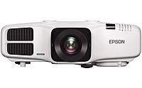 Проектор Epson EB-5530U (V11H824040)