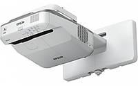 Проектор Epson EB-675Wi (V11H743040)