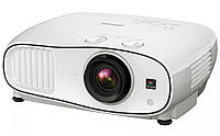 Проектор Epson EH-TW6700 (V11H799040) 3LCD, Full HD, 3000 Ansi Lm