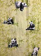 Постельная ткань для детей и подростков (Бязь, 150см)