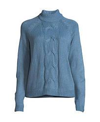 Свитер женский Suddeth blue