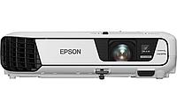 Проектор Epson EB-U32 (V11H722040)