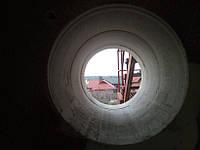 Алмазне свердління буріння отвору під вентиляцію, фото 1