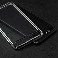 Чехол Rock Series для Apple iPhone 7Plus/8Plus (Clear)