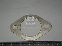 Прокладка коллектора выпускного КАМАЗ (Производство Россия) 740.1008050