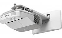 Проектор Epson EB-575Wi (V11H601040) LCD, WXGA, 2700 Lm