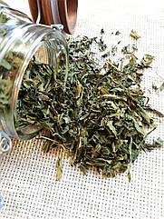 Иван чай (Кипрей) 1кг