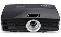 Проектор Acer P1285 (MR.JLD11.001) XGA, 3200 ANSI Lm
