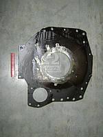 Лист задний Д 240,243,245 МТЗ,ГАЗ,МАЗ 4370 под стартер (производство ММЗ), AFHZX