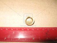 Заглушка ГБЦ Д 243, 245 (Производство ММЗ) Д02-003-А1