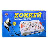 Детский настольный Хоккей на штангах 0701