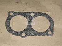 Прокладка патрубка коробки термостатов КАМАЗ (Производство УралАТИ) 740.1303214-10