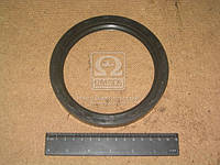 Сальник башмака балансира КАМАЗ (117) (Производство Украина) 864117-02