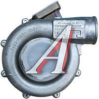 Турбокомпрессор КАМАЗ (производство КамАЗ) (арт. 7403.1118008), AIHZX