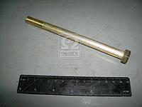 Болт М12х170 турбокомпрессора КАМАЗ (Производство Белебей) 1/55423/31