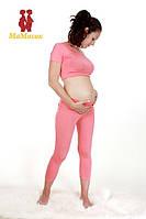 Леггинсы «Fly» для будущих мам