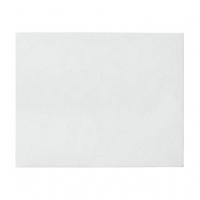 Legrand Galea Life лицевая панель выключателя белая