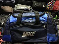 (30*61)Спортивная дорожная сумка NIKE только оптом, фото 1