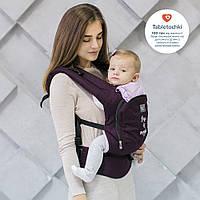 Эрго-рюкзак Love&carry AIR Магия (Лав энд керри), фото 1