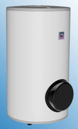 Бойлер косвенного нагрева DRAZICE OKС 160 NTR/BP с одним теплообменником, фото 2