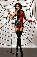 Эротическое платье Lolitta Mansion of Love