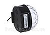 Светодиодный диско шар XXB-01 LED Magic Ball Light, фото 2