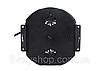 Светодиодный диско шар XXB-01 LED Magic Ball Light, фото 4
