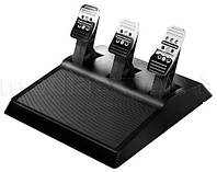 Набор THRUSTMASTER T3PA (PC/PS3/PS4/XBOX ONE)