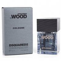 DSquared2 He Wood Cologne edc 75 ml. мужской оригинал
