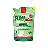 Sano Средство для мытья полов с репелентом Floor Plus против тараканов 750 мл,арт.990269