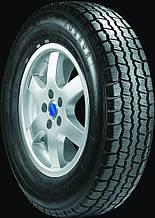 185/80 R14C БЦ-15 всесезонні шини Rosava