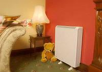 Тепловой накопитель 1,6 кВт