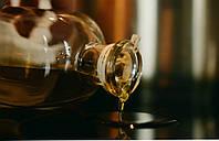 100% льняное масло холодного отжима