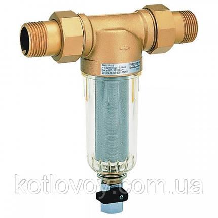 Фильтр для воды Honeywell MiniPlus FF06-1/2AA (Германия), фото 2