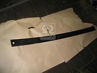Лист рессоры №1 передней МАЗ 1642мм (производство Чусовая) (арт. 500А-2902101-10), AFHZX