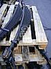 Рессора задняя ГАЗ 53 14-лист. (производство ГАЗ) (арт. 53-12-2912012-02), AHHZX