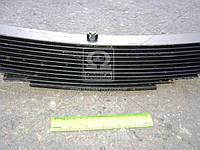 Рессора передний ГАЗ 53 12-листовая (Производство ГАЗ) 53-2902012-02