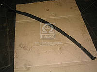 Лист рессоры №2 передний КАМАЗ 1575мм (Производство Чусовая) 55111-2902102-01