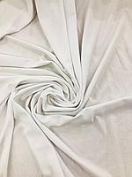 Ткань трикотаж (ш. 190 см) для пошива одежды, украшения, поделок, отделки.