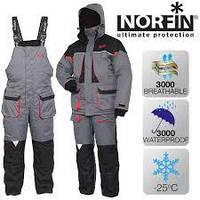 Зимняя мужская Norfin