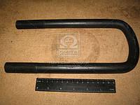 Стремянка рессоры передней КРАЗ М22х1,5 L=255 без гайки (производство Самборский ДЭМЗ) (арт. 250-2902409), AAHZX