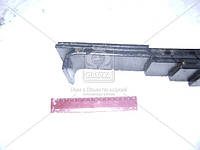 Рессора задняя ЗИЛ 130 16-лист. (производство Чусовая) (арт. 130Д-2912007-23), AHHZX
