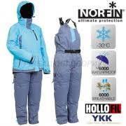 Для женщин norfin