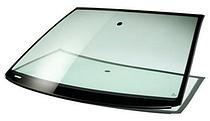 ALFA ROMEO 155 1992-1998