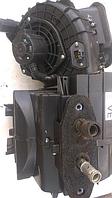 Печка Chevrolet Aveо