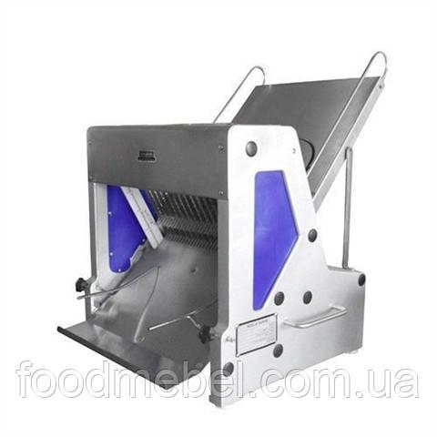 Хлеборезательная машина Rauder LB - 31